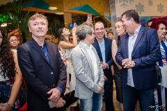 Inauguração do SENAC RioMar (30)