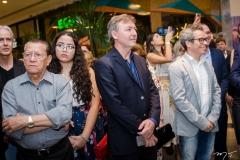 Inauguração do SENAC RioMar (31)
