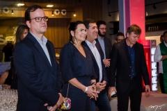 Inauguração do SENAC RioMar (33)