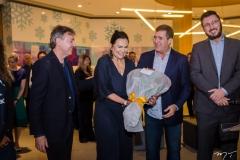 Inauguração do SENAC RioMar (52)