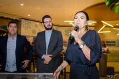 Inauguração do SENAC RioMar (57)