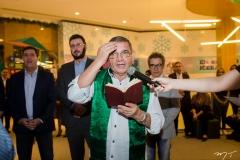 Inauguração do SENAC RioMar (61)