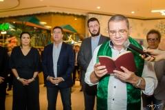 Inauguração do SENAC RioMar (64)