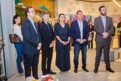 Inauguração do SENAC RioMar (66)