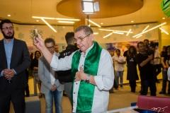 Inauguração do SENAC RioMar (70)