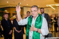Inauguração do SENAC RioMar (72)