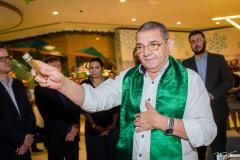 Inauguração do SENAC RioMar (73)