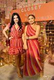 Rayana e Auzenir Uchoa