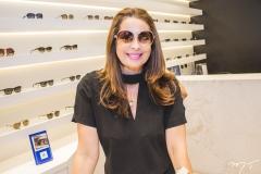 Márcia Andréa