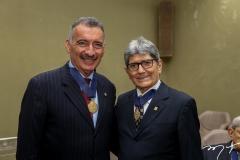 11032019-Arthur Bruno e José Augusto