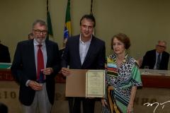 11032019-Eudoro Santana, Camilo Santana e Regiane Vasconcelos (1)