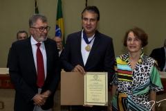 11032019-Eudoro Santana, Camilo Santana e Regiane Vasconcelos (2)