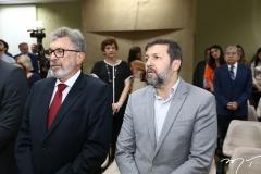 11032019-Eudoro Santana e Élcio Batista