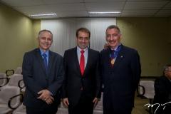 11032019-Evaldo lima, Salmito Filho e Arthur Bruno