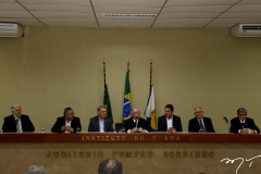 11032019-Instituto do Ceará concede ao Governador do Estado do Ceará, Camilo Sanata, a Medalha Martins Soares Moreno (1)