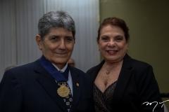 11032019-José Augusto e Bernadete Bezerra