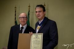 11032019-Lúcio Alcântara e Camilo Santana (1)