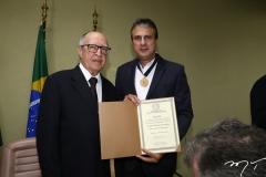 11032019-Lúcio Alcântara e Camilo Santana (2)