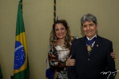 11032019-Margarete Bezerra e José Augusto
