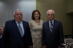 11032019-Neuzemar Gomes de Moraes, Tereza e Osmar Diógenes