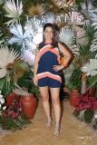 Ticiana Barreira