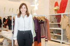 Cristina Sleiman