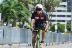 Ironman 70.3 Fortaleza