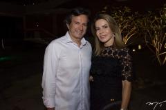 Aderaldo E Mayra Silva