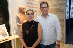 Isabela E Severino Ramalho Neto