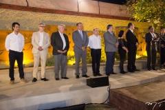 J. Macêdo Comemora 80 Anos Na CasaCor