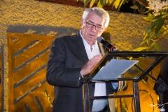 Roberto Macêdo