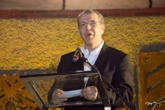 Walter Farias