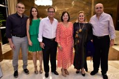 Josmario-Carneiro-Patricia-Beto-e-Ana-Maria-Sturdart-Teresa-e-Fernando-Cirino