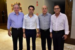 Ricardo-Cavalcante-Claudio-Vale-Silvio-Frota-e-Beto-Studart