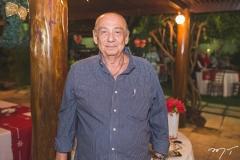 José Jereissati