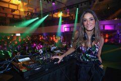 DJ Marina Diniz