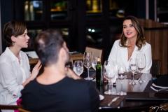 Jantar no Cavalieri (25)