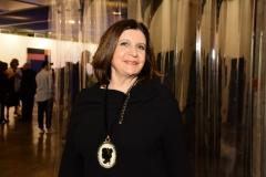 Ana Carmem Longobardi