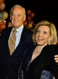 Marcos e Bete Arbaitman