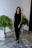 Manoela Bacelar