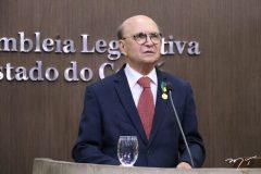 João Soares Neto