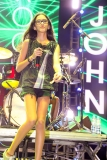 Lara Camargo