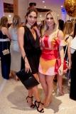 Synara Leal e Patricia Jereissati (1)