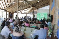 Beach Park apresenta Jornada Sustentável Ceará