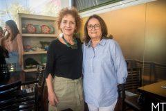 Lilian-Quinderé-e-Cristina-Couto
