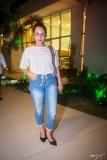 Crisna Mendes