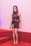 Gabriela Picanço
