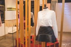 Lançamento de coleção de Iury Costa