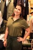 Carla Bensoussan