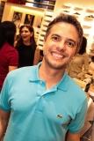 Flavio Marques